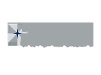 austinparker_logo_wcl