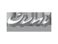 ovni_logo_150px